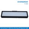 EverGrow IT2080 full spectrum led marine reef lighting