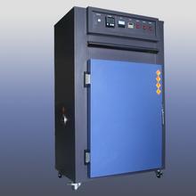 precio mejor circulación del aire caliente del horno de secado