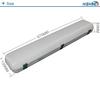 Hishine 0.6m led tri-proof lights general trading company profile