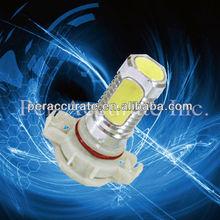 New arrival 10W 15W 20W high power COB LED auto Headlight cob auto led