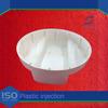 Plastic Radome/PVC Plastic Profile
