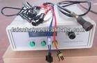ECU tester-HY-CRI700-1 common rail injector tester, (Engine Control Unit)