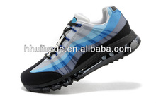 Best running shoes and boots for men trainer boot wholesale designer brand shoes 2014