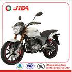 2013 new 250cc chopper motorcycle JD200S-4