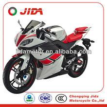 best selling motorcycle JD250s-1