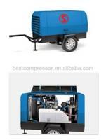cummins diesel engine air compressor