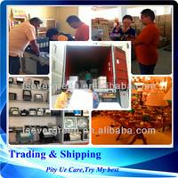 tianjin freight forwarder to DAMMAM Saudi Arabia with warehouse service