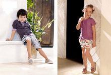 Stock apparel stocklots for kids