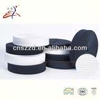 woven elastic band wholesale