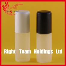 vuoto sigaretta elettronica e bottiglie di liquido 10ml con tappo di sicurezza per bambini ISO 8317