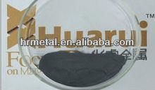 welding consumables/steelmaking Ferro Molydbenum