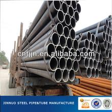 china steel tube asian tube,st33 steel tube