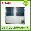 60kw Air to Water Modular Chiller Air Conditioning
