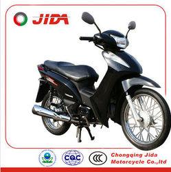 110cc cheap mini motorcycles sale JD110C-22
