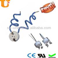 anchorn converter for halogen lamps