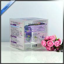 reasonable price plastic flower box liners