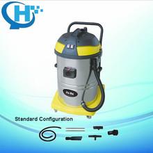 70L 2000w heavy duty dry wet vacuum cleaner