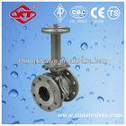 ball valve parts lpg gas ball valve screwed ends ball valve