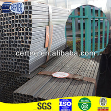 fence dom carbon steel pipe price per ton