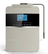 Water Filter Ionizer Korea
