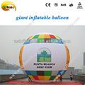 Venda quente!! Atrativo máquina para inflar balões com boa qualidade