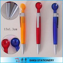 noverty spoon kids pen