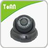 2014 color sony cctv names of security cameras