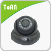 2014 color sony cctv names of security cameras