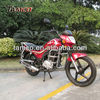 hot sale New T150-WL 125cc kids sport bikes xmotos