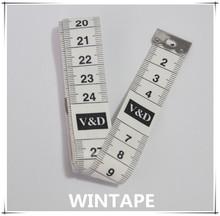 China cheap designer foldable ruler bulk wholesale clothing