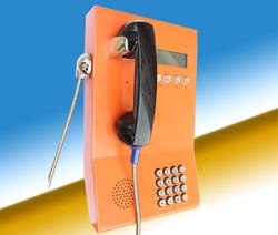 best waterproof cell phone verizon KNZD-23LCD