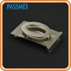 custom belt buckle belt buckle manufacturer wholesale belt buckles