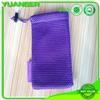Gift Packing mini mesh beach bag wholesale manufacturer & exporter