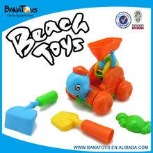 2014 kids summer toys beach tools