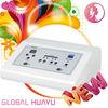 Wholesale Beauty Supply Distributors Ultrasonic Eyes Care Machine