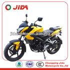 motorcycle bajaj pulsar 220 JD200S-3