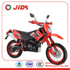 2014 KTM orion motorcycles 150cc/200cc/250cc JD250GY-1