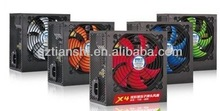 24 pin atx power supply female to male,smps 250w
