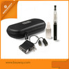 electronic cigarette without nicotine Big Vapor Electronic Cigarette/eGo Tank System CE4 Clearomizer e-cigarette