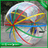 Best quality inflatable water ball pool funny pool