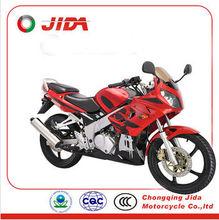 EEC china racing motorcycle 250cc JD250S-5