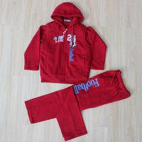 Kids Clothes 3Pcs Sets