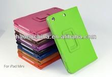 Ultra Slim 7 Inch Universal Tablet PC Case