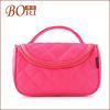 Fashion nylon travel cosmetic bags women cheap bags handbags women famous brands