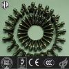 Titanium Hex Socket Head Cap Screw M6x16