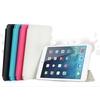 For iPad Mini 2 Case ! Foldable USAMS Starry Sky Series Leather Case for iPad mini 2 with Retina display / iPad mini