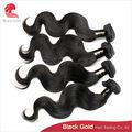 top vente 2014 coiffure produits à bas prix et de haute qualité 100 extensions de cheveux humains
