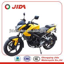 target motorcycle JD200S-3