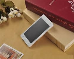"""Original Phone Daxian S3 Android 4.2 SmartPhone MTK6589 Quad Core 1G RAM 4G ROM 5.0"""" IPS Dual SIM 5.0MP In Stock Cell Phone"""