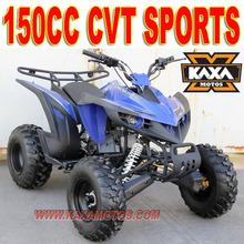 Cheap ATVs 150cc